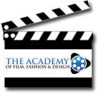 The Academy Of Film Fashion Design
