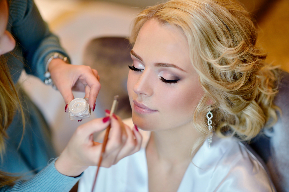 Mastering Makeup Application Techniques at Home E-Learning Course - The Academy of Film, Fashion & Design