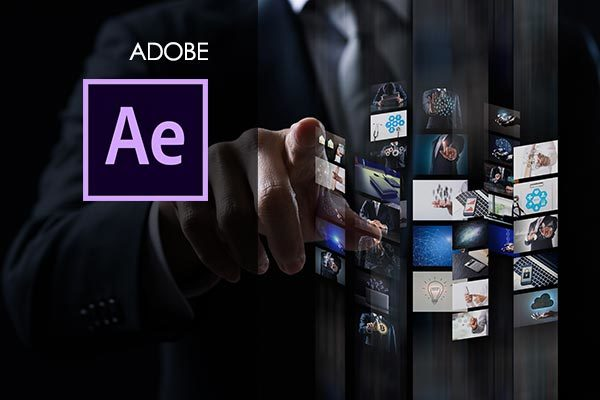 adobe-after-effects-2020
