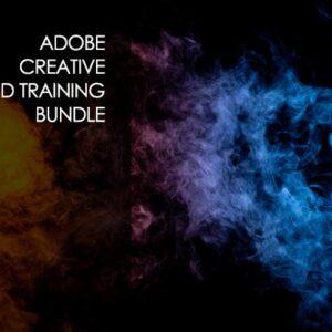 adobe-bundle