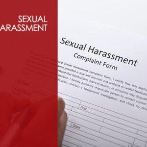 sexualharassmenttraining
